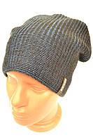 Зимние шапочки оптом и в розницу