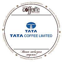 Гранулированный растворимый кофе(агломерат) ТАТА, Индия, 10кг, фото 1