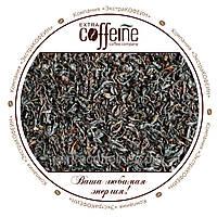 Чай черный индийский байховый, средний лист FBOP (в мешке 33 кг)