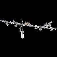 Кабельная система освещения EGLO 93028 BOLTANA