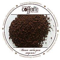 Кофе растворимый гранулированный 100% аналог Nescafe, 20кг