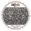 Чай черный вьетнамский крупный лист ОР (в мешке 30 кг)