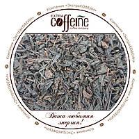 Чай черный вьетнамский крупный лист ОР (в мешке 30 кг), фото 1
