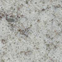 Барная стойка из искусственного камня, фото 1