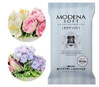 Modena Soft - глина Модена Софт