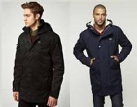 Мужская верхняя одежда. Куртки, пальто, пуховики.