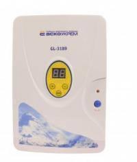 Озонатор воды и воздуха GL-3189 с электронным регулятором
