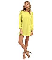 Платье Brigitte Bailey, Chartreuse, фото 1
