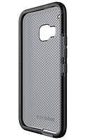 Чехол Tech21 HTC ONE M9 Evo Check