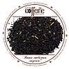 Чай черный с мелиссой, мятой и лаймом
