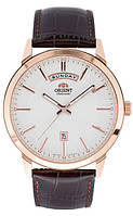 Часы Orient FEV0U002WH