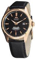 Часы Orient FFN02002BH