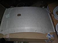 Потолок СЕНС TF69Y0-5702652. Жесткий потолок на Ланос. Обивка крыши LANOS - оригинал БалаковоРезиноТехника