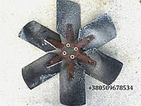 Крыльчатка конденсатора Supra 950,922,944