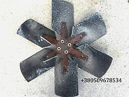 Крыльчатка конденсатора Supra 950, 922,9 44