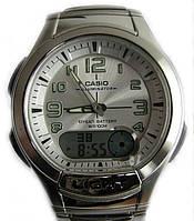 Casio AQ-180WD-7BVEF, фото 1
