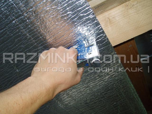 вспененный полиэтилен, фольгированный вспененный полиэтилен, вспененный полиэтилен 4мм, фольгированный вспененный полиэтилен 4мм, изолон, пенофол, алюфом, отражающая изоляция, фольгированный утеплитель