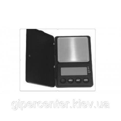 Карманные весы PS-100, до 100 грамм, фото 2