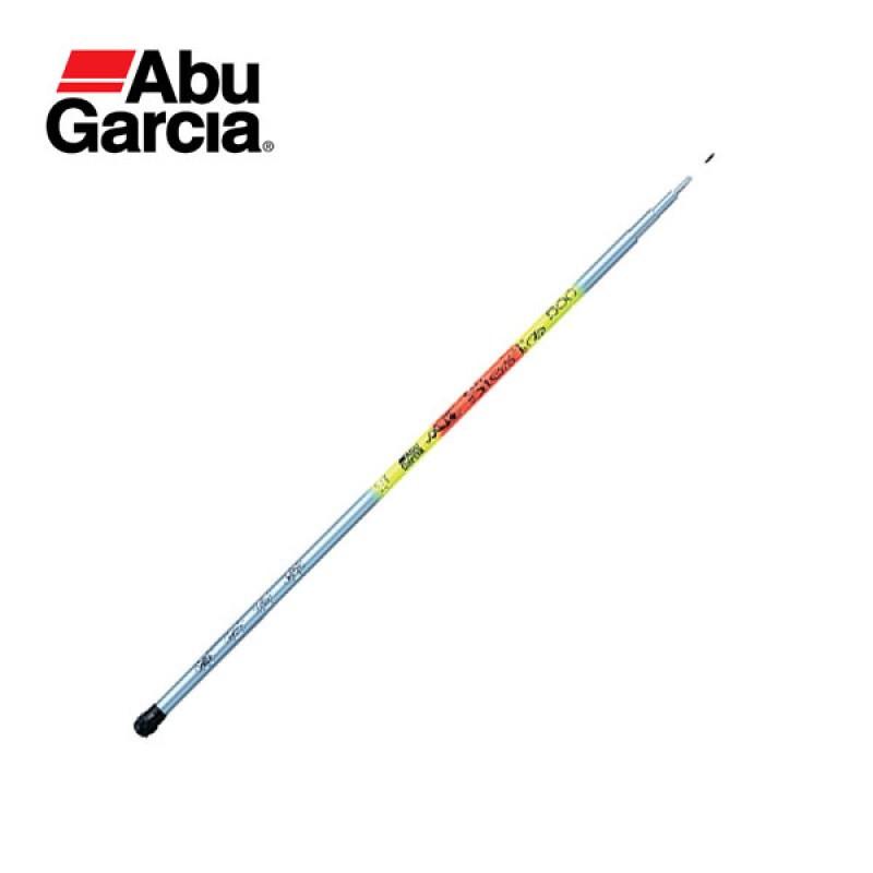 Удилище АBU Garcia SIESTA T-POLE 5.00 м