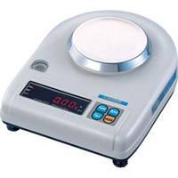 Весы лабораторные, аналитические MW-1200 до 1200г.