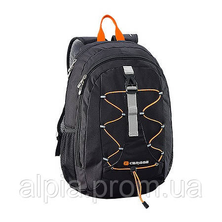 Рюкзак Caribee Impala 30 Black