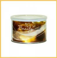 Воск для депиляции Beauty hall, 400 ml