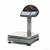 """Весы электронные торговые """"Штрих"""" М5 ТА 15-2.5 до 15кг."""