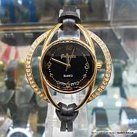 Женские часы Guardo 8516-GB