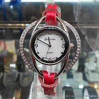 Женские часы Guardo 8516-XR, фото 1