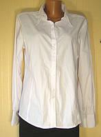 Рубашка женская Atmosphere.