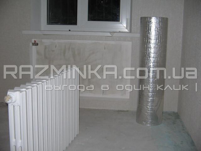 полотно ппэ ламинированное металлизированной пленкой 10мм, полотно ппэ ламинированное металлизированной пленкой, полотно ппе, полотно ппэ