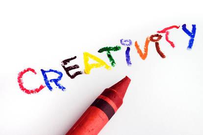 Набори для творчості