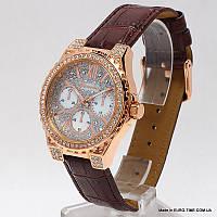 Женские часы GUARDO 3020RQ