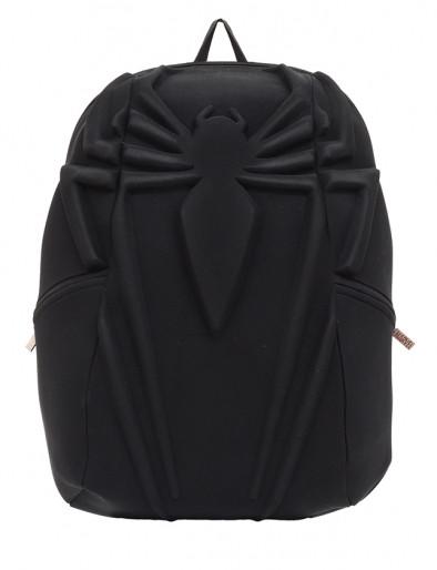 Рюкзак MadPax Spiderman Full Backpack black