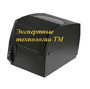 Термотрансферный принтер печати этикеток LK-B10
