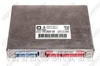 Електронний блок управління ЕБУ GM 2111-1411020-20