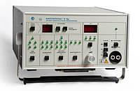 Аппараты для физиотерапии Амплипульс-5, Электросон, Элфор-Проф, Поток-Бр, Радиус, Эгсаф-01, УЗТ-1-01Ф, Волна.