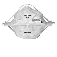 3M™ VFlex™ 9152 Противоаэрозольный респиратор 3М без клапана
