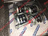 Ремкомплект задних тормозных колодок Ваз 2101 2102 2103 2104 2105 2106 2107 (солдатики), фото 2