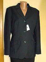 Пиджак женский Wardrobes