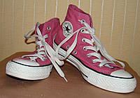 Кеды Converse (Размер 36)