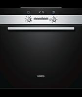 Встраиваемый духовой шкаф Siemens HB43GT555