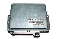 Электронный блок управления ЭБУ Bosch 2111-1411020-40
