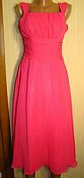 Платье Debenhams (размер 46, M)
