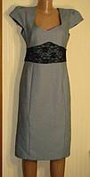 Платье M&Co. Размер 46 (M, UK12)