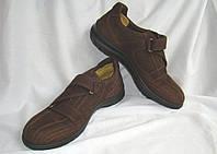Туфли Ecco (Размер 35)