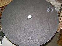 Круг абразивный двухстороний Р-60 TM LOBA, фото 1