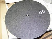 Шлифовочный круг двухстороний Р-80 TM LOBA