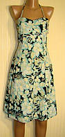 Платье женское сарафан Papaya (размер 42, XS)