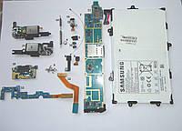 Samsung Galaxy Tab 7.7 P6800/6810 комплектующие.